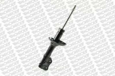 Monroe 11250 ORIGINAL Shock Absorber Suspension