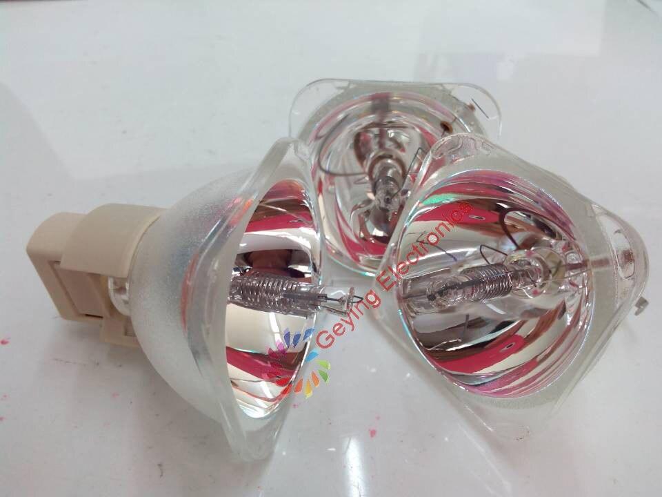 Здесь можно купить  Original bare lamp P-VIP 180-230 1.0 E20.5 Original bare lamp P-VIP 180-230 1.0 E20.5 Компьютер & сеть