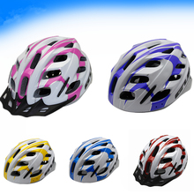 GUB VV  Kids Cycling Helmet  Hot Mountain Bike Bicycle Helmet Extreme Sports Safe Head Protection Helmet