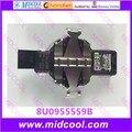 Original Chuva ligh Sensor para Audi VW 8UO955559B 8U0 955 559 B
