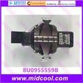 Original Rain ligh Sensor for Audi VW 8U0 955 559 B 8UO955559B