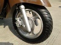 новые поступления мода горячие мощный 1000 вт литиевая батарея электрический скутер с еэс сертификата