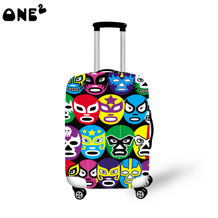 Online Get Cheap Kids Luggage Cheap -Aliexpress.com | Alibaba Group