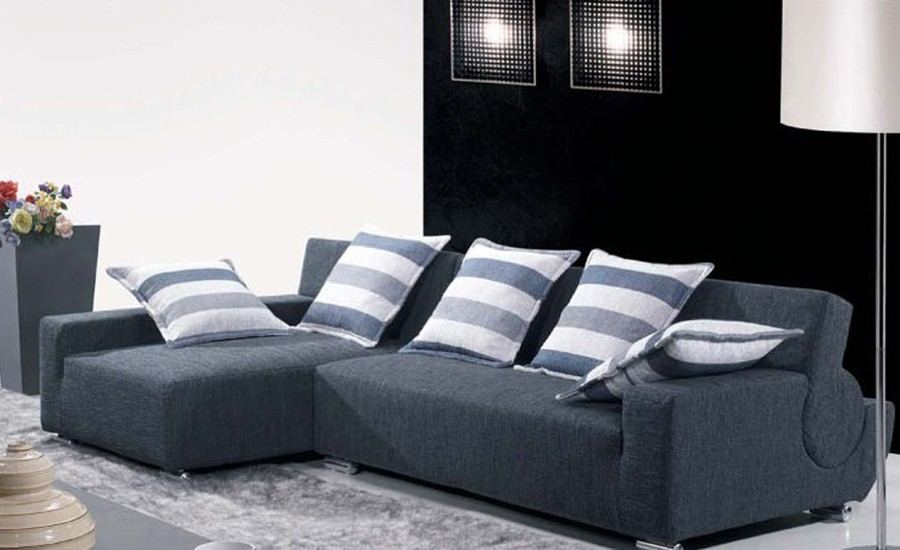Online Buy Wholesale fabric sofa set designs from China fabric ...