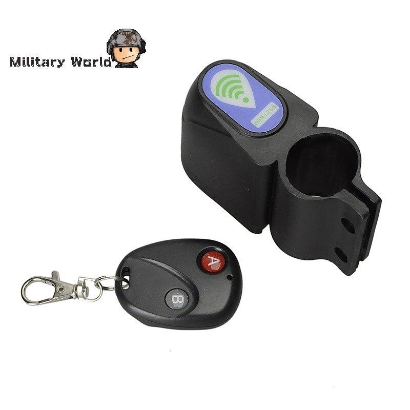 Aliexpress.com : Buy Professional Remote Alarm Remote ...