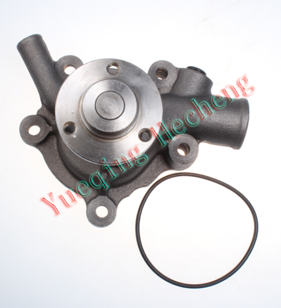 Water pump for D201 2.2Di SE2.2 Thermo King SB CG refrigeration units