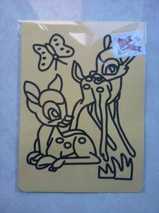 100 шт./партия, игрушки diy, цветной набор для рисования из песка для детей