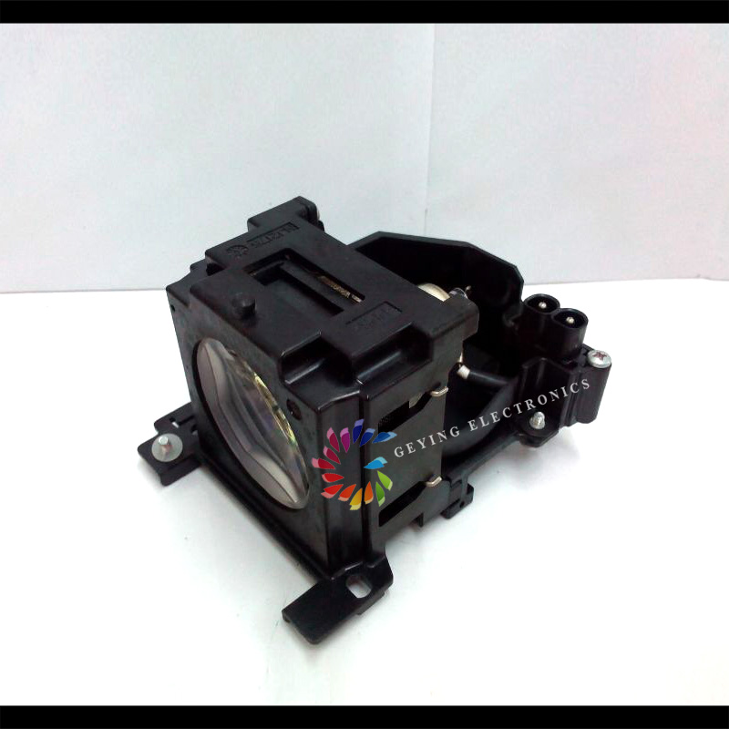 Hot Selling Original Projector Lamp DT00751 For CP-HX3180 CP-HX3188  CP-X260 CP-X260W CP-X265 CP-X265W CP-X267 CP-X268 free shipping lamtop hot selling original lamp with housing dt01022 for cp rx80 cp rx80w cp rx80j