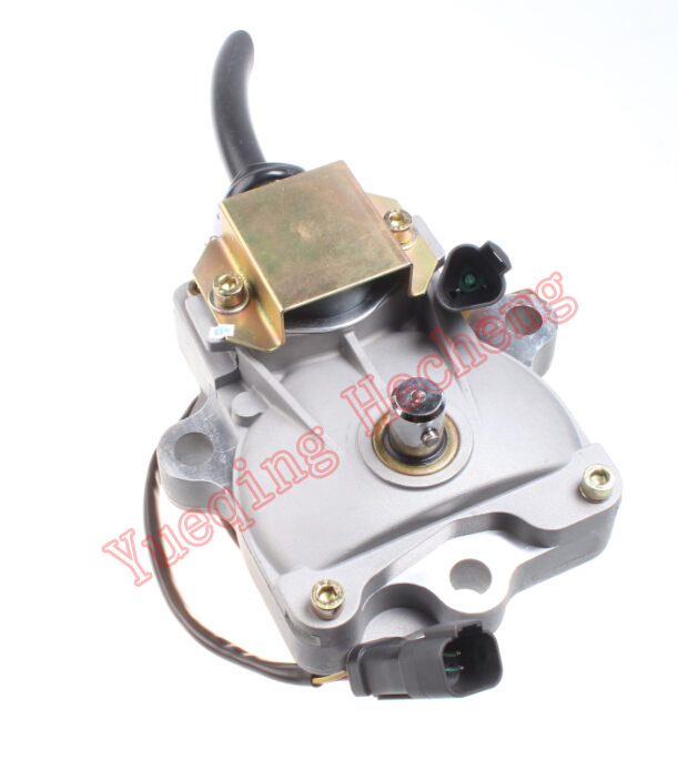 Stepping Motor 7834-41-2000/2001 throttle motor For PC-7 PC200-7 PC220-7