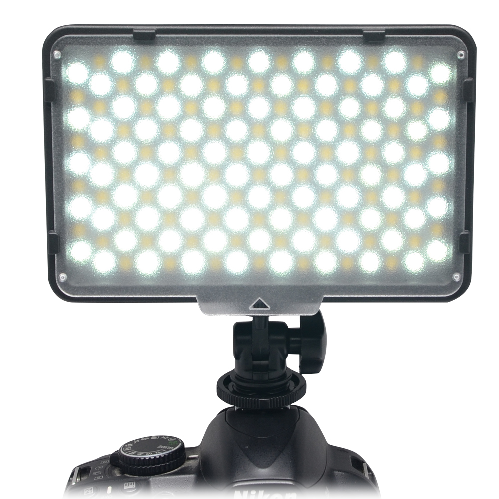 Led Studio Light Repair: Aliexpress.com : Buy Mcoplus 168 Bi Color 3200K 7500K