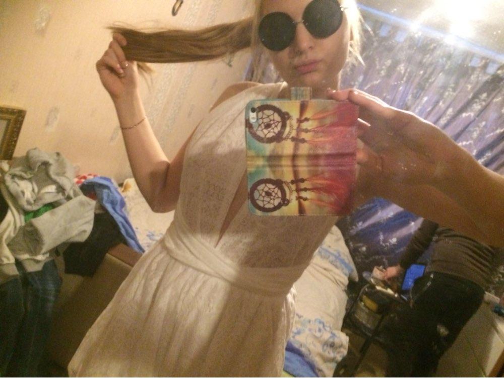 Хорошие очки,мне очень понравились,спасибо продавцу огромное))