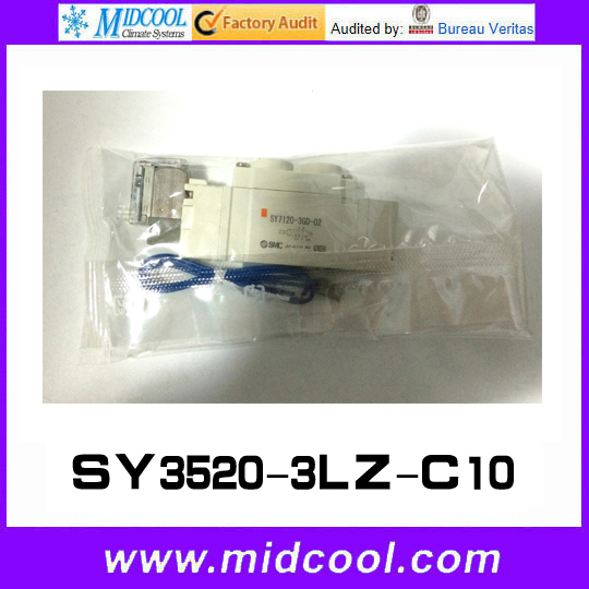 5 way pilot solenoid valve SY3520-3LZ-C10 lv lp18 9268a001aa replacement lamp for canon lv 7210 lv 7215 lv 7220 lv 7225 lv 7230 lv 7215e projectors 200w