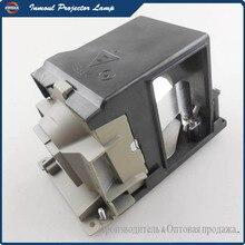 Оригинальная Лампа для проектора TLPLW9 для TOSHIBA TDP-T95U/TDP-T95/TDP-TW95/TDP-TW95U/TLP-T95/TLP-T95U/TLP-TW95/TLP-TW95U