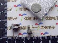 Free Shipping!!! electronic   HS1101 humidity sensor / capacitance / capacitive humidity