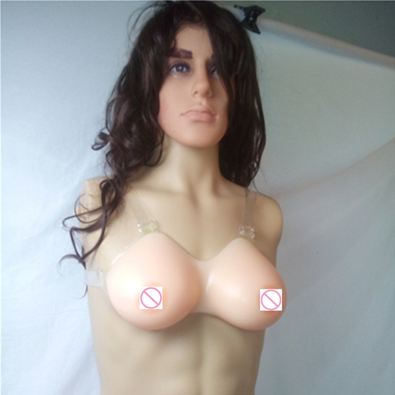 Free milf video archive