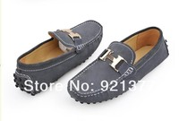 мужчины свободного покроя wage туфли туфли-Лос moccasins moccasins обувь мода туфли