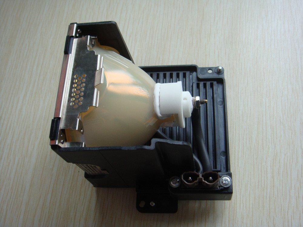 Лампа для проектора ламповый модуль LMP47/610-297-3891/POA-LMP47 для PLC-XP41 PLC-XP46 PLC-XP41L PLC-XP46L проектор