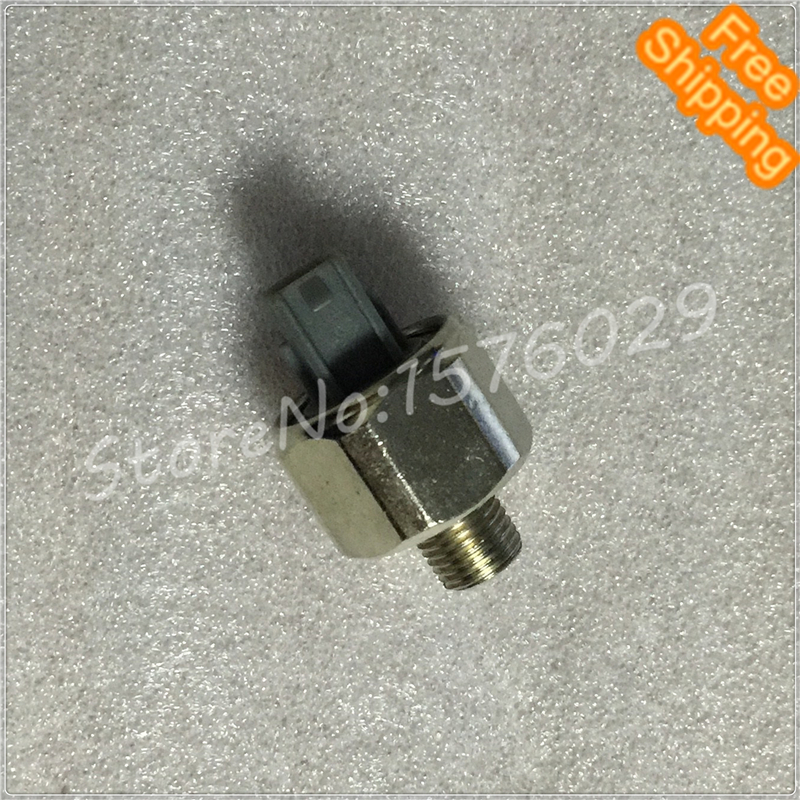 knock sensor for toyota camry avalon sienna highlander solara celica lexus oem 89615 12090. Black Bedroom Furniture Sets. Home Design Ideas
