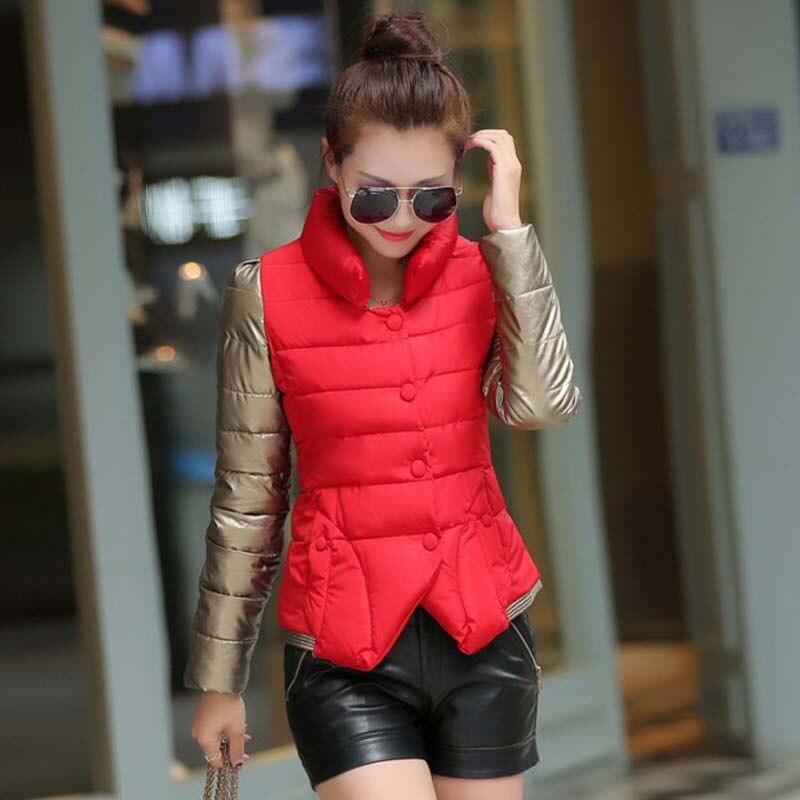 1 шт. зимняя куртка женщин хлопка мягкий пальто куртка casacos де inverno feminino chaquetas mujer abrigos z234
