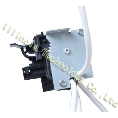 Roland SJ-540 Solvent Resistant Ink Pump roland m cube gxr