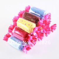 1 шт. конфеты торт полотенце свадьбы пользу сладкий