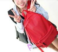 на ранцы рюкзак высокая школа студенты брезент fashionl большие рюкзак путешествие мешок компьютер мешок