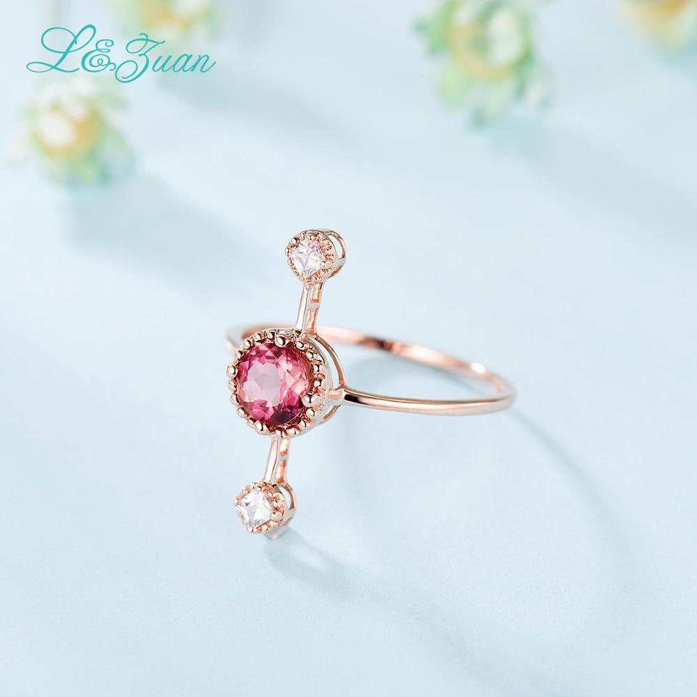 diamond-jewelry купить в Китае