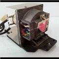 ОРИГИНАЛЬНАЯ Лампа Проектора 5J. J0T05.001 UHP 190/160 Вт для MP722ST/MP772ST/MP782ST