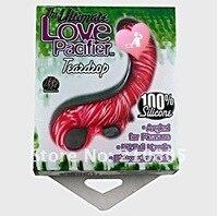 бесплатная доставка секс игрушки для женщин, Фуллер кремний