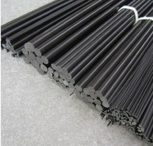4*1000 мм одноосноориентированный стержень из углеродного волокна