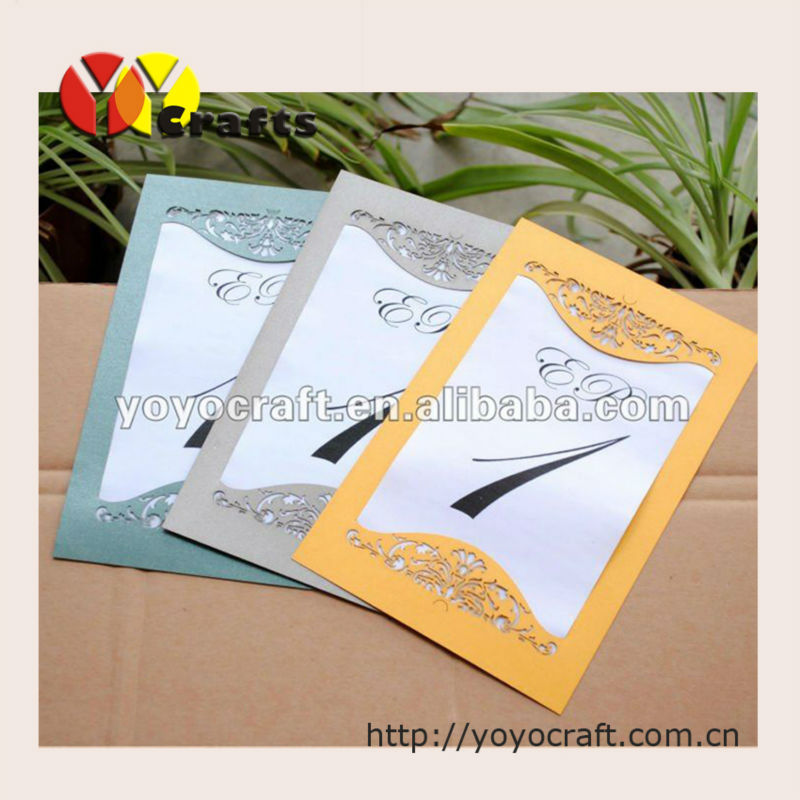 Inc003 elegant design cheap unveiling of tombstone invitation inc003 elegant design cheap unveiling of tombstone invitation cards laser cut invitation cards on aliexpress alibaba group stopboris Image collections