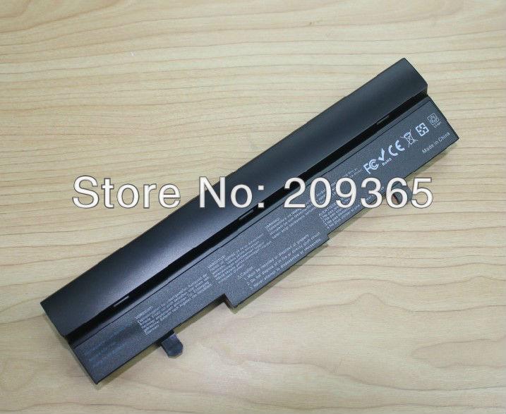 1005 6C BLACK