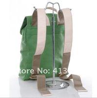 бесплатная доставка школьный дорожная сумка сумки мода рюкзак холщовый мешок