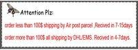13 х 18 см serra серый цвет с кусочек органзы сумки / porch пакеты / ювелирные сумки