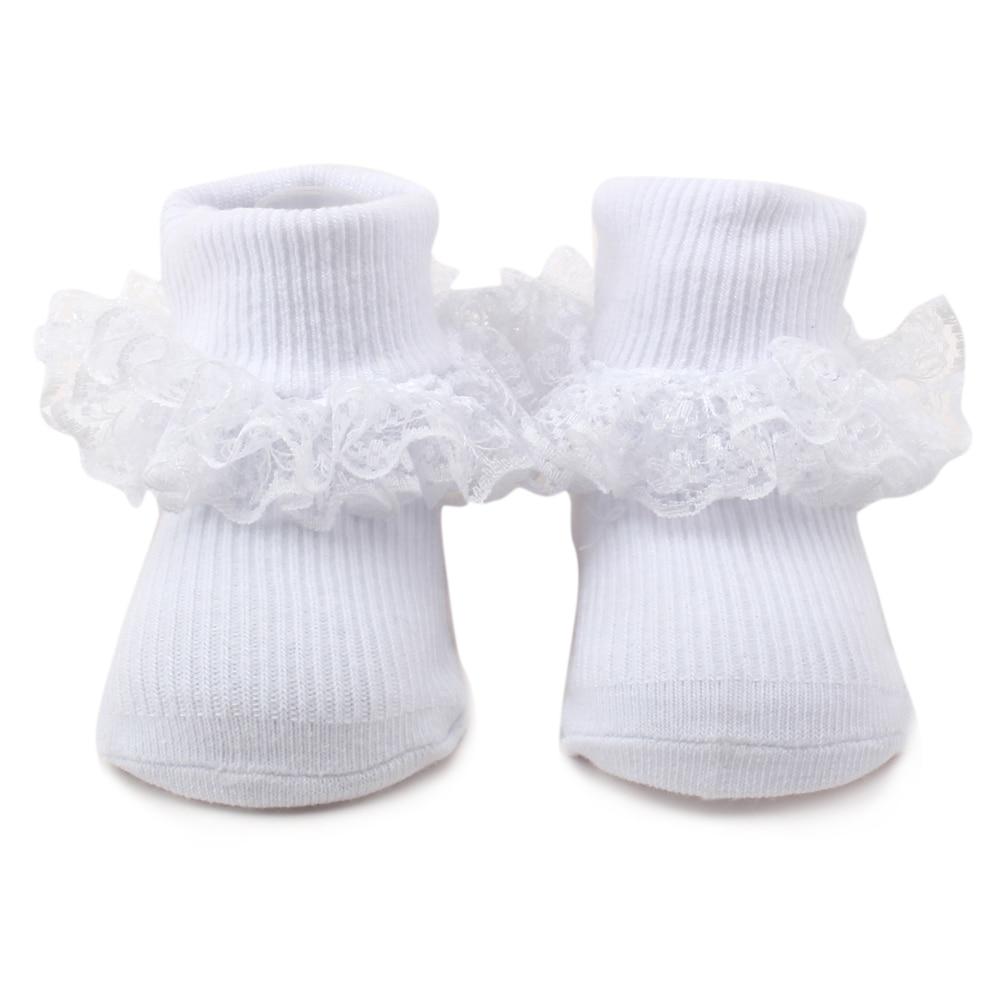 New Fashion Flower Girls Dress kjol Baby Girl Princess Blond Barns - Babykläder