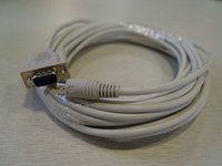 модель : гонка FX-50du-cab0-10м, soil кабель для fx0 / fx2n серии PLC f940 / f930 / f920