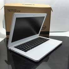 Fashion 13.3inch laptop windows7/8/10 8G+500G+64GB SSD In-tel J1900 Quad core PC notebook WCDMA3G HDMI 1.99GHz tablet computer(China (Mainland))