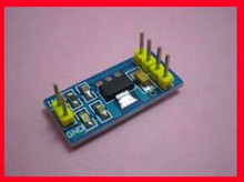 Free Shipping!!  AMS1117-3.3 power regulator module / 3.3V power supply modules sensor / 800MA /Electronic Component