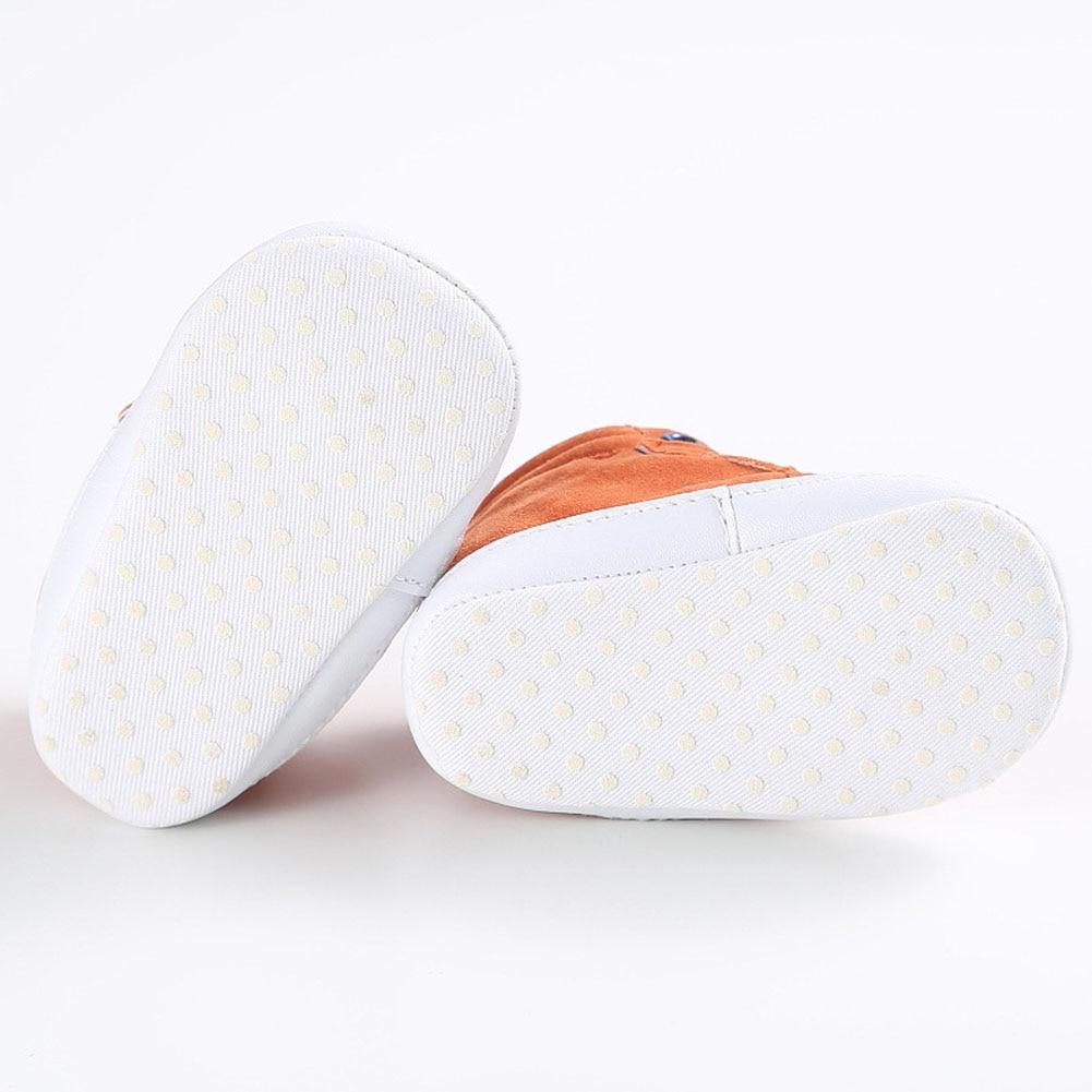 Fashion-Newborn-Baby-Boy-Kids-Prewalker-Shoes-Fox-Infant-Toddler-Crib-Soft-Bottom-Anti-slip-Sneakers-2