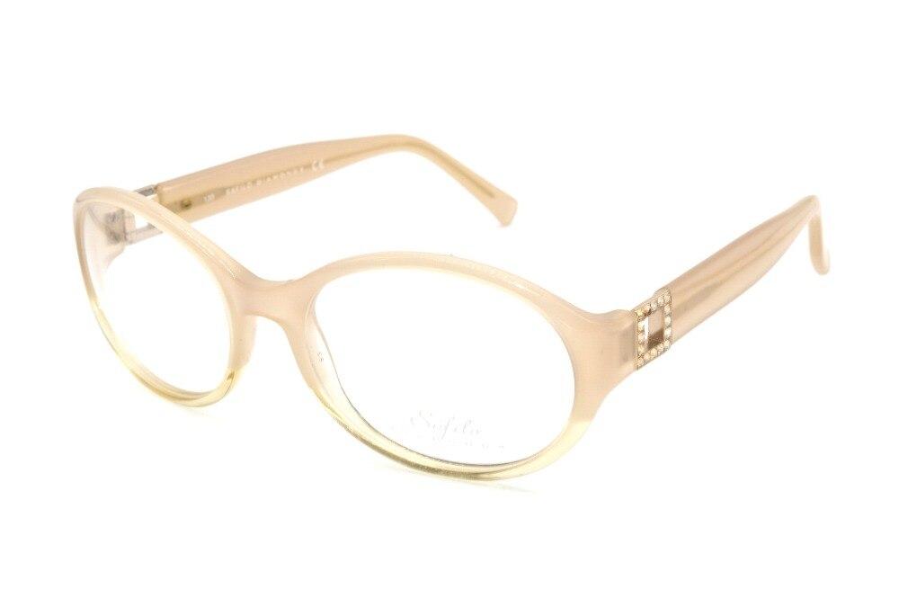 Prescrizione occhiali online dating