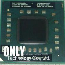 Intel Core i5 3330S i5-3330S Processor 6M Cache 2.7GHz LGA1155 Desktop CPU