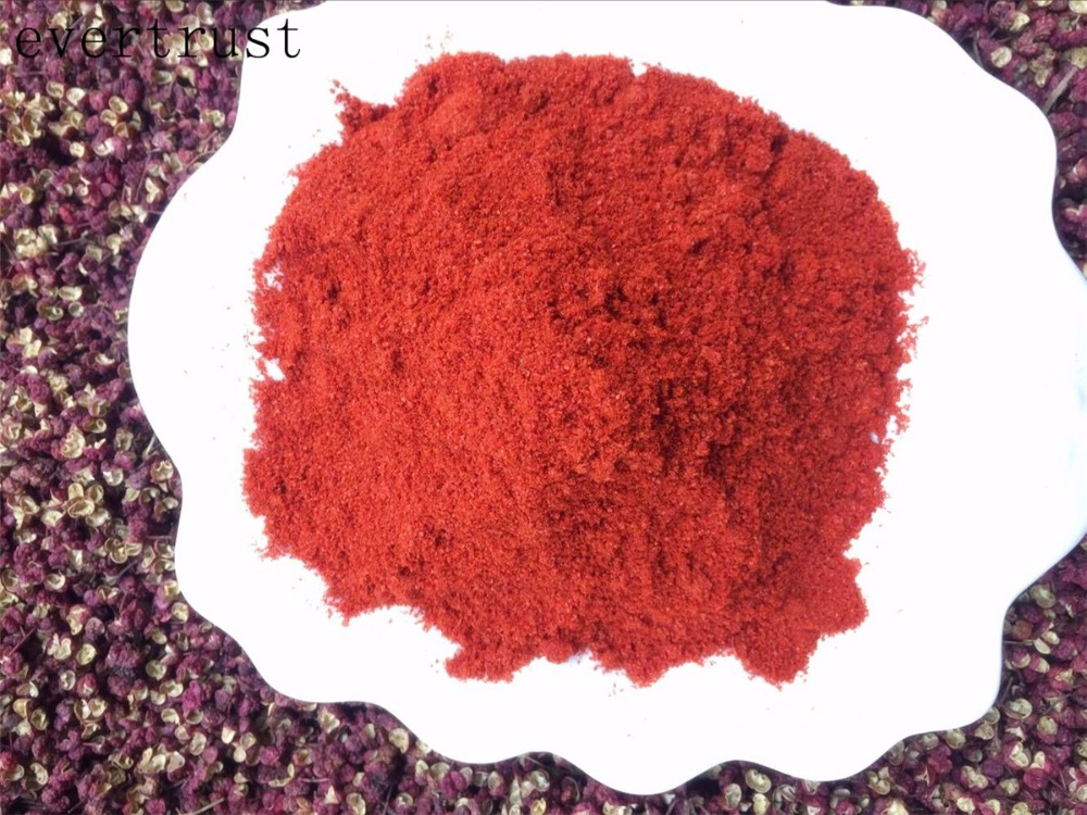 100% natural spicy chilli powder with Suitable for all kinds of cooking from china of hot sale от Aliexpress INT