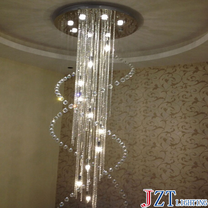fixture dining ceiling light long aidnature perfect the