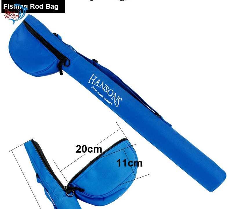 Fly Fishing Rod Combo 2.4m 2.7m Fly Fishing Rod 3/4 Metal Aluminium Reel Line 32pcs Fly Fishing Lure Kit With Box Case Rod Bag