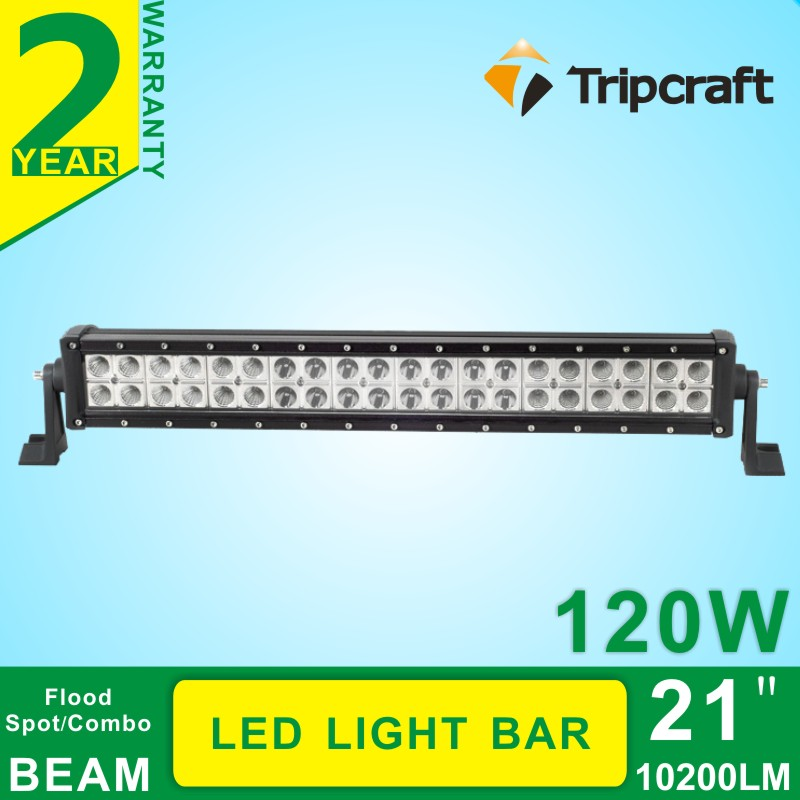 21 Inch 120W LED Light Bar for Off Road Indicators Work Driving Offroad Boat Car Truck 4x4 SUV ATV Fog Spot + Flood Combo 12V hot 21 120w led light bar for off road indicators work driving offroad boat car truck 4x4 suv atv fog spot flood combo12v