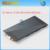 1 peça testado peças de reposição 5 polegada de tela para sony para xperia z1 l39h display lcd com digitador touch + quadro livre grátis