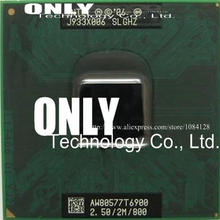 Intel Core i7-3630QM i7 3630QM SR0UX 2.4 GHz Quad-Core Eight-Thread CPU Processor 6M