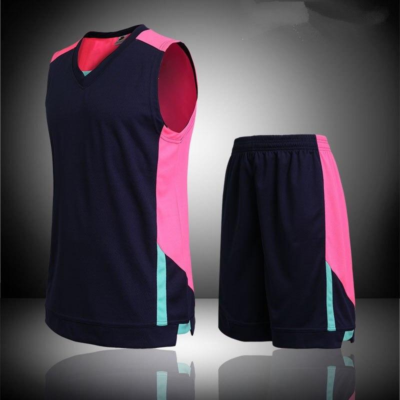 popular china basketball jersey buy cheap china basketball