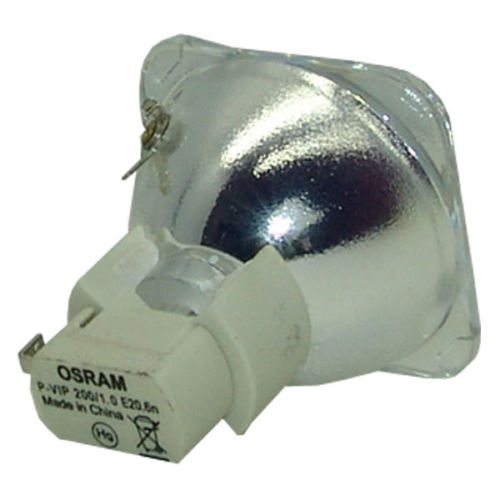 ФОТО 100% Original Bare Bulbs 6912B22006E Lamp for LG RD-JS31 Projector Lamp Bulbs without housing free shipping