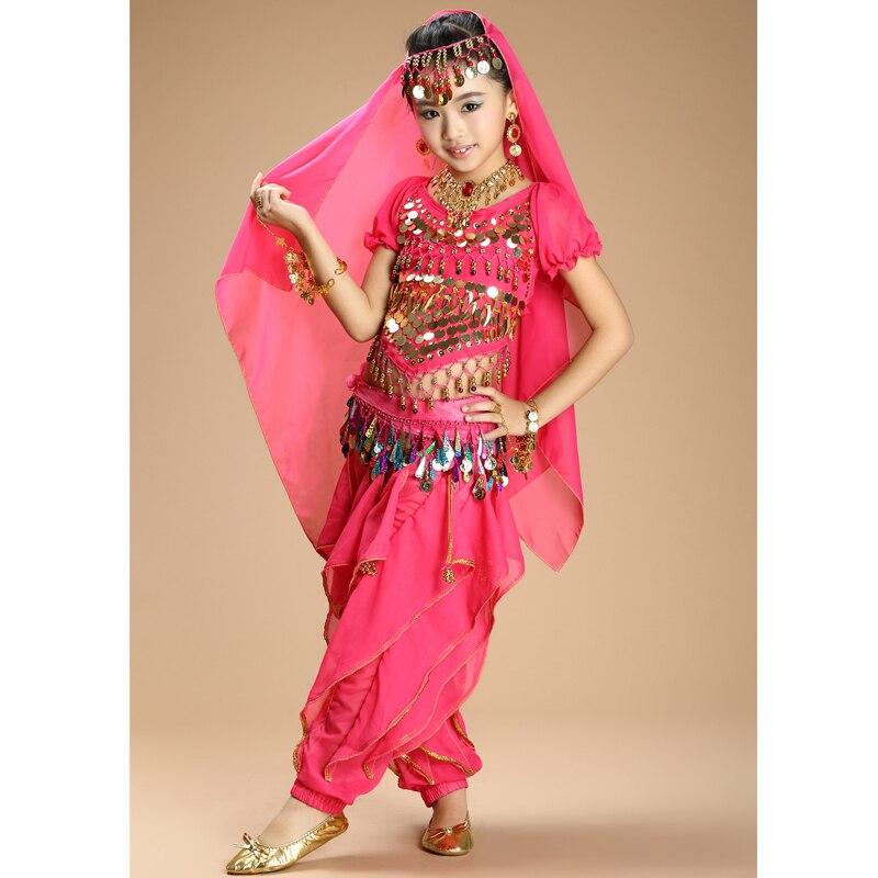 Индский девушки горячие фото 397-559